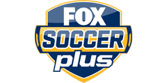 Sports TV Packages - FOX Soccer Plus - ST GEORGE, Utah - Digital Dish Satellite Company - DISH Authorized Retailer
