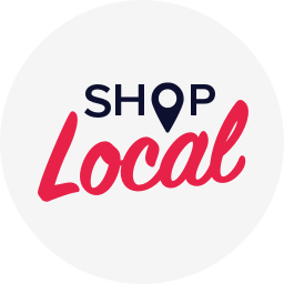 Shop Local at Digital Dish Satellite Company