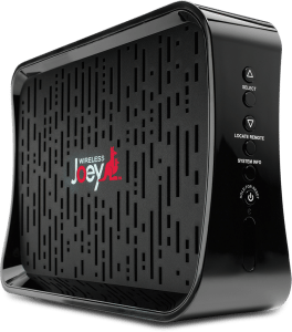 The Wireless Joey - Cable Free TV Box - ST GEORGE, Utah - Digital Dish Satellite Company - DISH Authorized Retailer