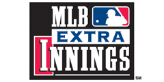 Sports TV Packages - MLB - ST GEORGE, Utah - Digital Dish Satellite Company - DISH Authorized Retailer