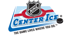 Sports TV Packages -NHL Center Ice - ST GEORGE, Utah - Digital Dish Satellite Company - DISH Authorized Retailer