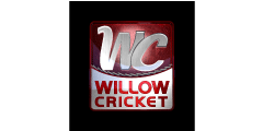 Sports TV Packages - Willow Cricket - ST GEORGE, Utah - Digital Dish Satellite Company - DISH Authorized Retailer